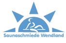 Saunaschmiede Wendland
